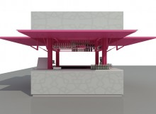 3D_QUIOSCO _BAR