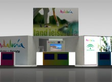 Stand_Turismo_Andalucia